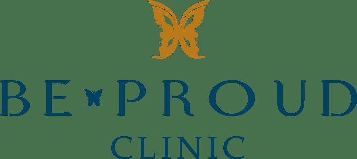 BeProud Clinic (บีพราวด์ คลินิก)