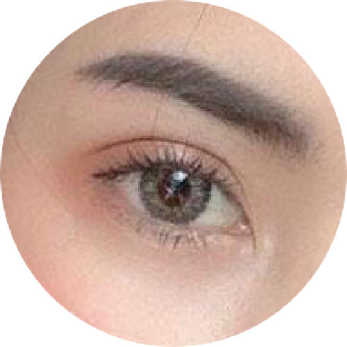 ตาสองชั้น รีวิวตาสองชั้น